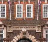 The Unbound Collection by Hyatt Brand Debuts in the United Kingdom With Opening of Great Scotland Yard