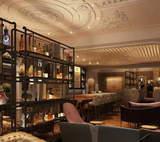 Great Scotland Yard Hotel Opens in London