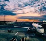 How Can Tourism Boards Attract Airlines?