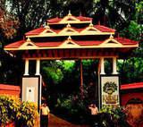 An abode for Healing & Rejuvenation