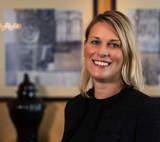 Cornelia Mitlmeier Named Resort Manager for Four Seasons Resort Dubai at Jumeirah Beach