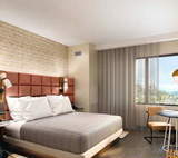 Hilton Launches New Hotel Brand - Tempo by Hilton
