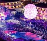 Ibiza: Where Superstar DJs Boost Rooms Revenue