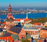 Radisson is delighted to announce their first international Hotel in Liepaja, Latvia