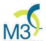 M3 Accounting + Analytics Develops Groundbreaking  Hotel Financial Benchmarking Software
