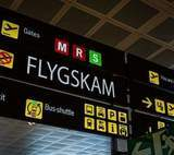 How Long Before Your Hotel Is Flygskam?