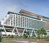 Curio Collection by Hilton to Debut in Malaysia with Signing in Pulau Langkawi