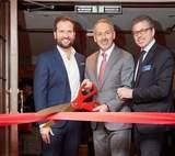 Luxe Life Hotel New York Opens In Celebrated Midtown Landmark
