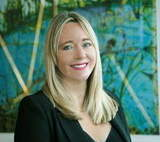 Claire Haigh Named Director of Communications Pacific Region for Accor