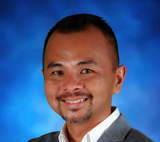 Florida International University Names Michael Cheng Dean of Chaplin School of Hospitality & Tourism Management