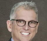 Jim Alderman Named CEO of the Americas for Radisson Hotel Group