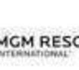 Bill Hornbuckle Named Acting Chief Executive Officer And Paul Salem Chairman Of The Board for MGM Resorts International