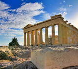 GBR Consulting Reports Greek Hospitality Industry Performance 1st Quarter 2020 (PDF Download)