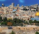 Israel Hotel Market Overview 2020 – The Path To Recovery
