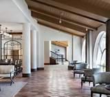 Santa Cruz's Historic Chaminade Resort & Spa Completes Multi-Million Dollar Transformation