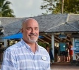 Windjammer Landing Villa Beach Resort, St. Lucia, Appoints Scott Seger as Managing Director