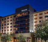 PM Hotel Group to Manage the Westin Baltimore Hotel