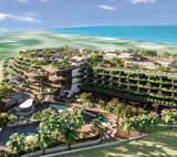 Fairmont Port Douglas Hotel to Open in Far North Queensland in 2023