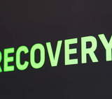 Multi-Year Recovery Along with New Opportunities for the Travel and Hospitality Sector