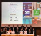 IHG expands footprint in Thailand with Holiday Inn and Holiday Inn Express and Suites Phuket Kata