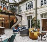 Accor Joins Forces With Hoxton Hotels Owner to Form Lifestyle Brand Giant