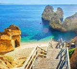 Portugal Admits It Must Diversify Beyond International Tourism