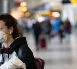 England Will Use Covid Testing to Shorten Travel Quarantines