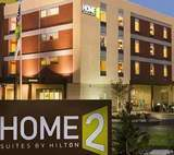 Home2 Suites brings a Modern Extended Stay Option to Belmont, NC