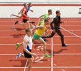 Five basic steps to stay ahead of the competition in 2017