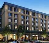 The soon to open Origin Westminster becomes part of Wyndham Hotels & Resorts' portfolio