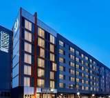 Wyndham Hotels & Resorts adds Origin Raleigh to its portfolio