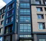 Origin Lexington becomes part of Wyndham Hotels & Resorts
