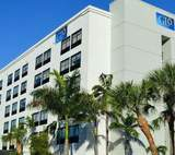 GLō® SHINES BRIGHT IN THE SUNSHINE STATE