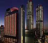 Accor strengthened its presence in South Korea with the opening of Fairmont Ambassador Seoul