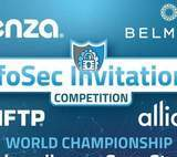 Promoting Excellence: VENZA Launches the InfoSec Invitational Competition