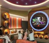 Sunway Resort To Showcase Visionary Design And Futuristic Technology In Once-in-a-generation Refurbishment