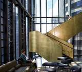 Tfe Hotels' A By Adina Sydney, Set To Open Late April 2021