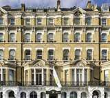 Accor To Open First Fully Digital Hotel In Northern Europe, The Ibis Styles London Gloucester Road