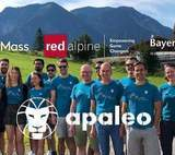 apaleo Completes Series A Funding Round Worth 4.5 Million Euros to Continue Disrupting the Hospitality Technology Industry