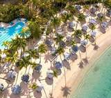 Iconic Caribbean hotel unveil refurbishments this Winter: Curtain Bluff, Antigua