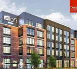 Olshan Properties Announces Opening Of New Aloft Hotel At Easton Town Center, Columbus Oh