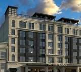 Valor Hospitality Partners Plans Summer Opening Of 106 Jefferson In Huntsville, Alabama