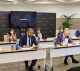 Meliá Hotels International: Annual General Meeting 2021
