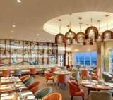 ITC Hotels Opens The Welcomhotel Tavleen Chail