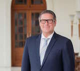 The Galle Face Hotel Appoints Deni A. Dukic General Manager