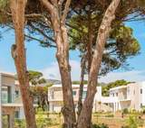 Radisson Hotel Group Opens Radisson Blu Resort, Al Hoceima