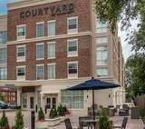 Essex Hotel Management Adds Courtyard By Marriott Rochester Downtown To Growing Hotel Portfolio