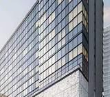 Hyatt Centric Downtown Nashville Opens Today In Nashville's Sobro District