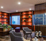 Residence Inn By Marriott Debuts In Colombia, Offering Upscale Living In The Heart Of Bogotá