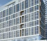 B. F. Saul Company Hospitality Group To Operate The Watermark Hotel At Capital One Center In Tysons, Virginia